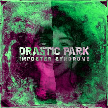 drastic park - imposter syndrome ep