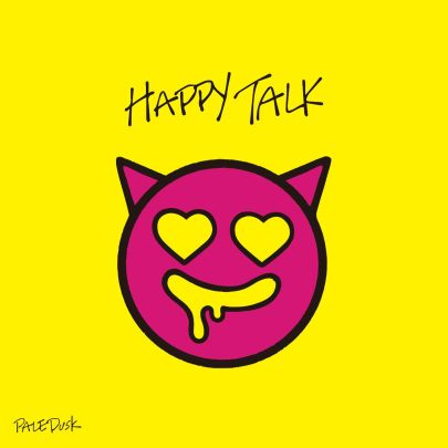 happy-talk