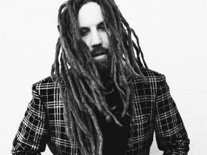 Love And Death Brian 'Head' Welch