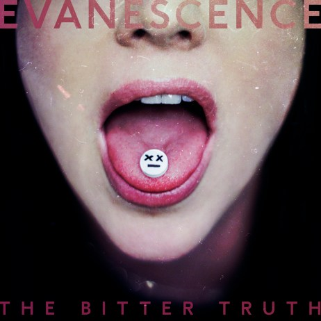 evanescence-the-bitter-truth