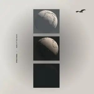 STRUCTURES - None of the Above EP