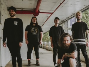 without belief new song acceptance pt. 2