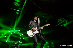 All Time Low_11