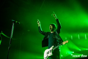 All Time Low_18
