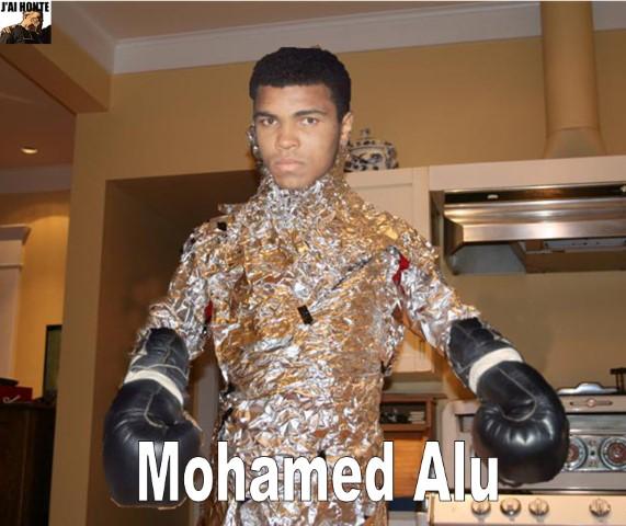 j-ai-honte-mohamed-alu