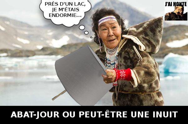 abat-jour-inuit