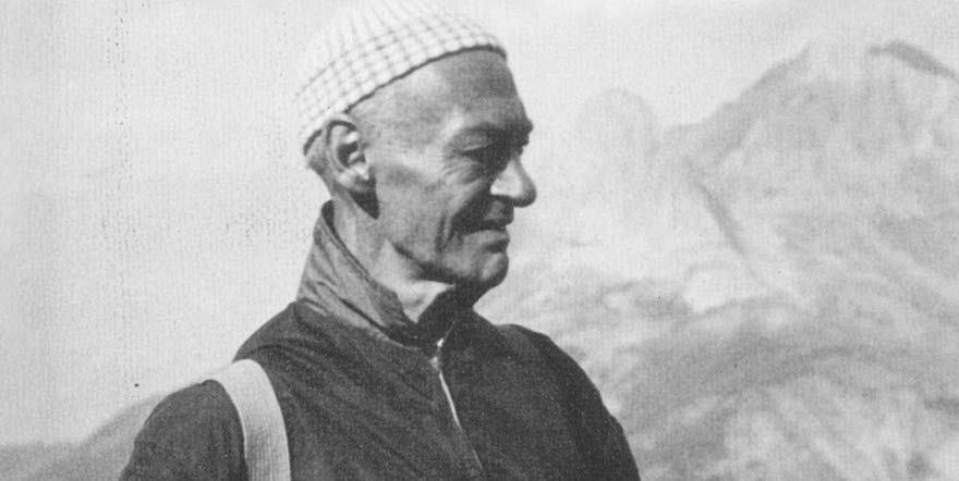 DIEL, Paul (1893-1972)