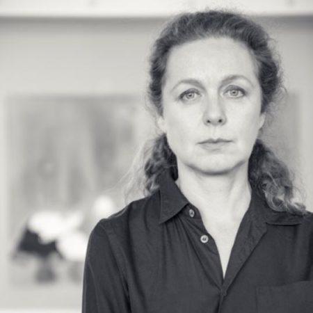 portrait-francoise-petrovitch
