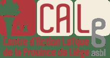 Centre d'Action Laïque de la province de Liège