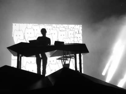 VIENNE : Le concert (nouvelle, 2017)