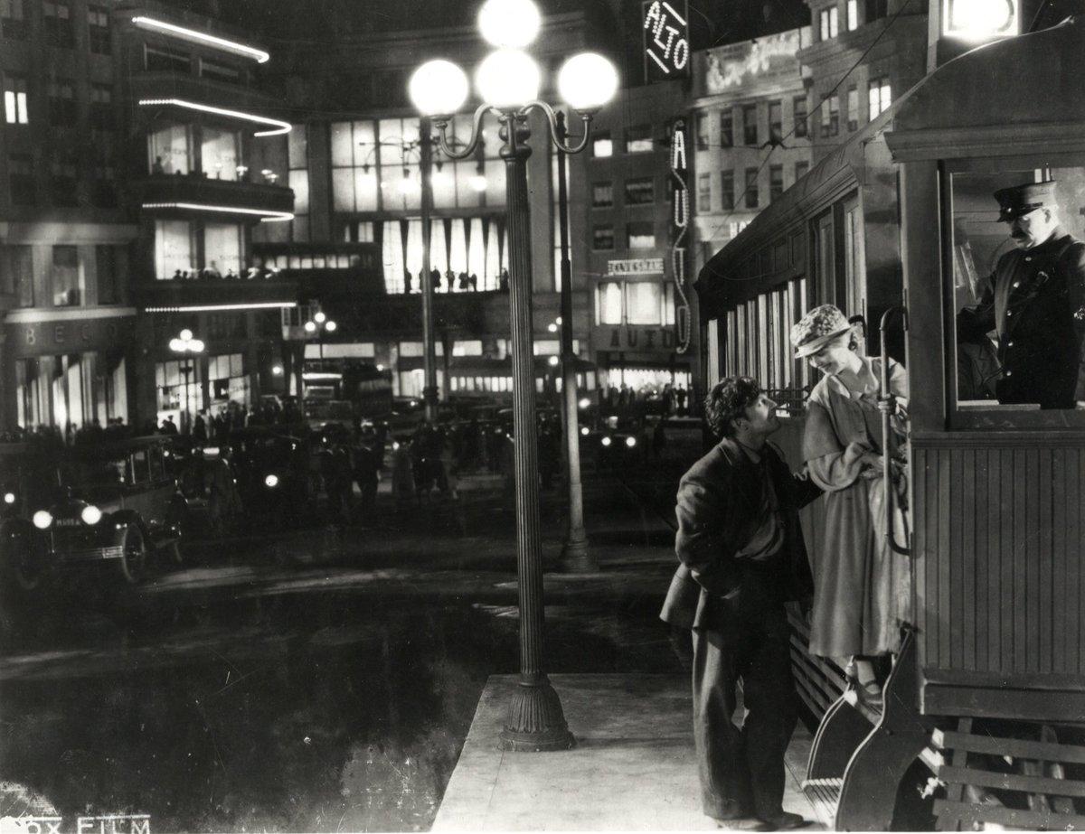 PHILOMAG.COM : SIMMEL Georg, Les grandes villes et la vie de l'esprit (extraits, 1902)