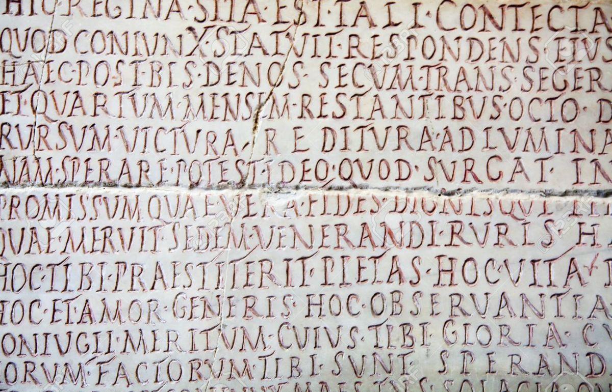 Pourquoi cette disgrâce du latin dans l'enseignement ?