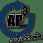 ap3wallonie
