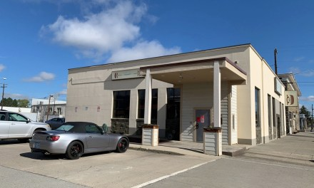 Exceptional Quality Commercial Building & Property