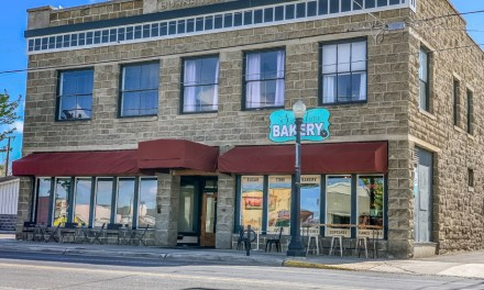 Exceptional Commercial Investment – Air BnB, Commercial Rental, Historic Building