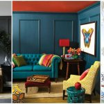 Wall Paneling Ideas For Living Room Wall Paneling