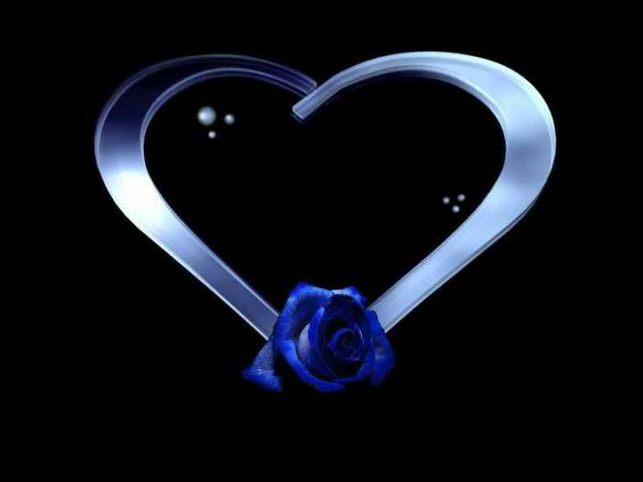S Symbol Love Images Wallpaper Joshview