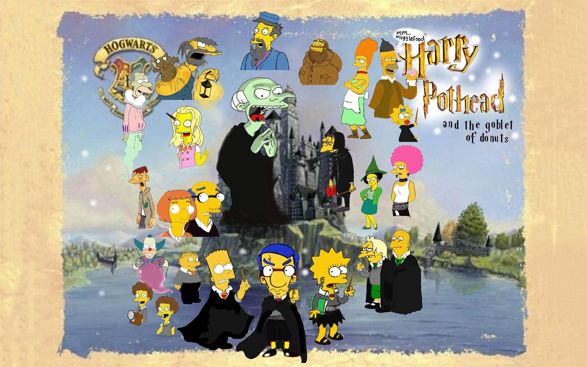 Homer Simpson Meme Wallpaper Hd Theme Lovely Screen