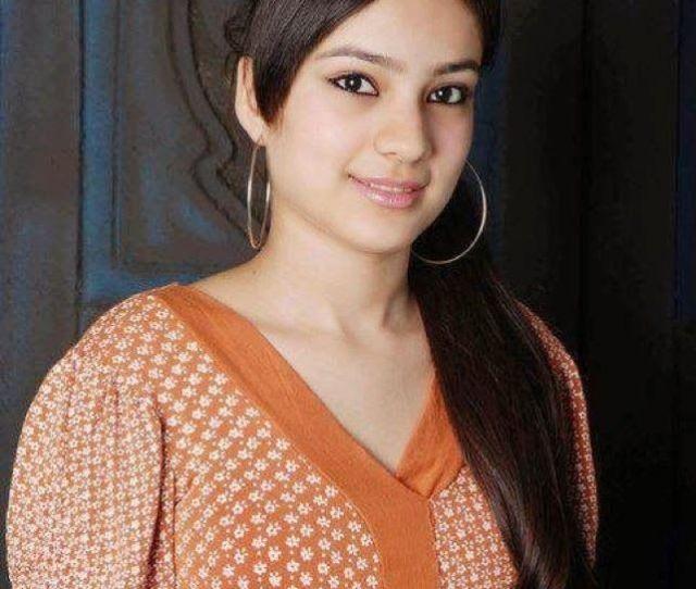 India Girl Wallpapers Wallpaper Zone