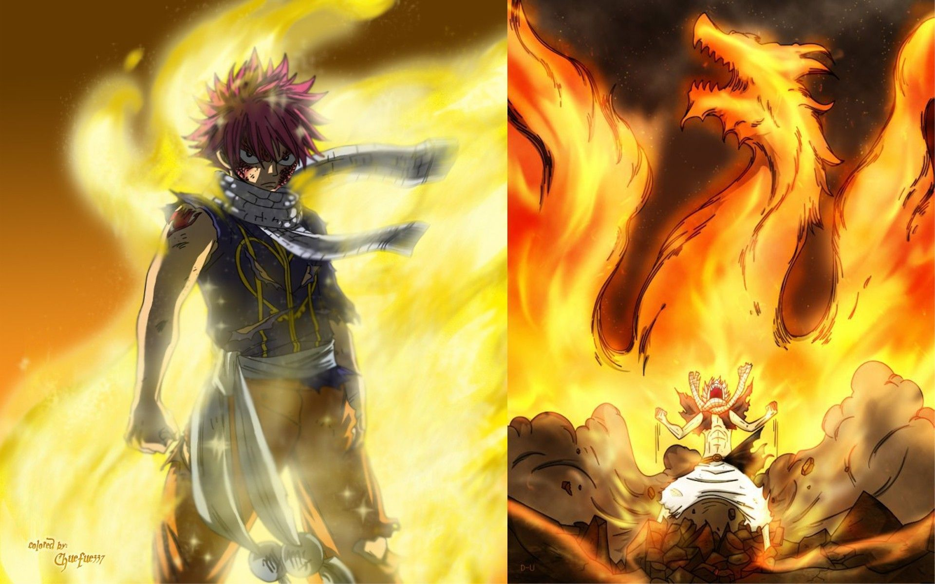 Fairy Tail Wallpapers 1366x768 Group  84   Fairy Tail wallpaper   1920x1200   240041   WallpaperUP