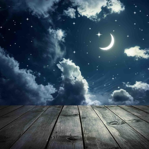 Moonlight Wallpapers Group 80