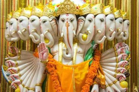 Siddhivinayak Wallpapers Group  43   Siddhivinayak live darshan hd wallpapers   Wallpapers Wide Free