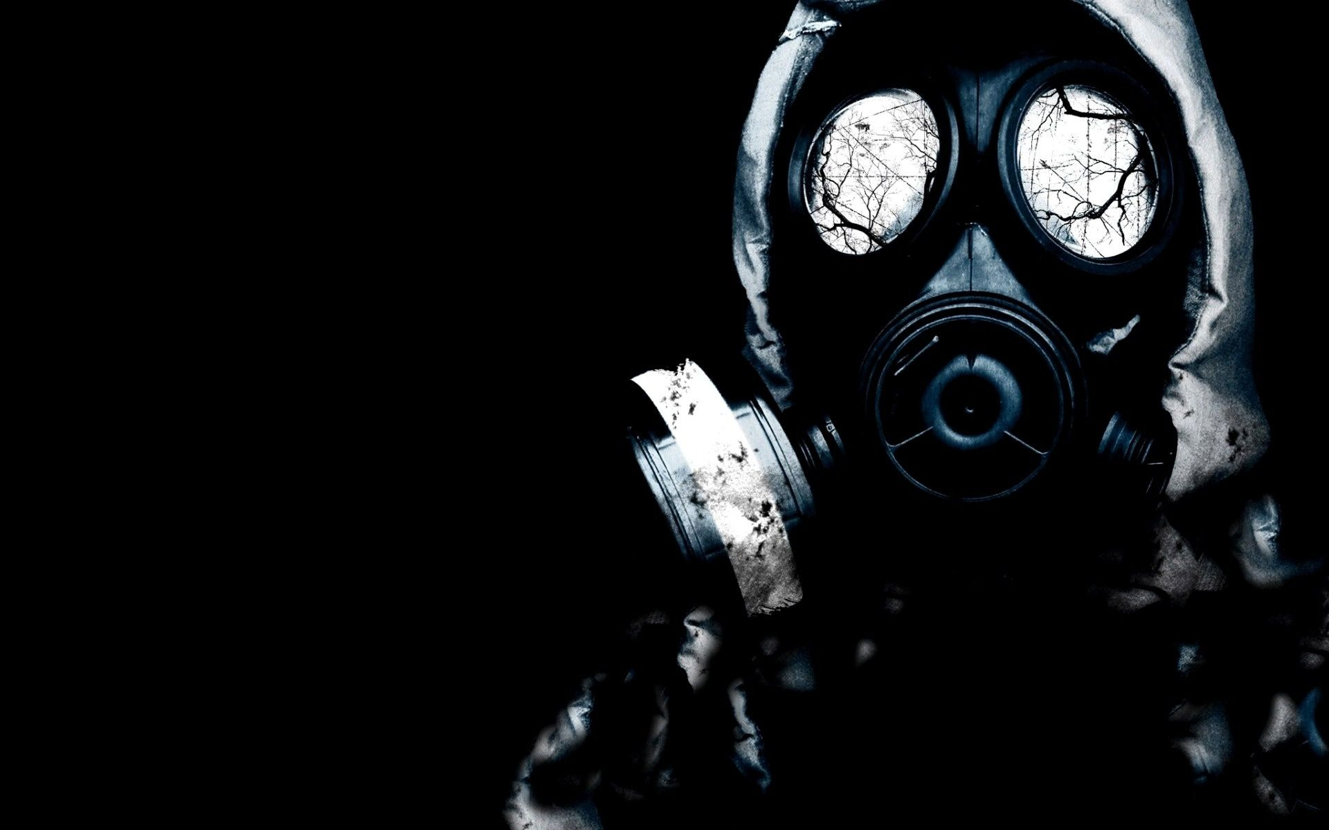 mask wallpapers group (84+)