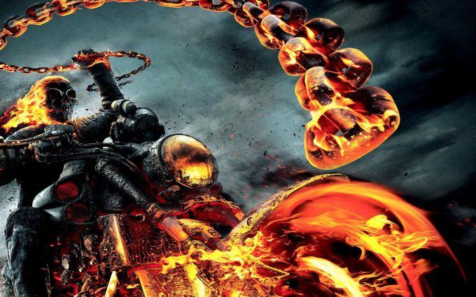 ghost rider 2 full movie in hindi free download hd avi