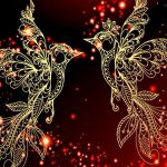 3D Wallpapers Full HD Group  95   Love Wallpapers 3d