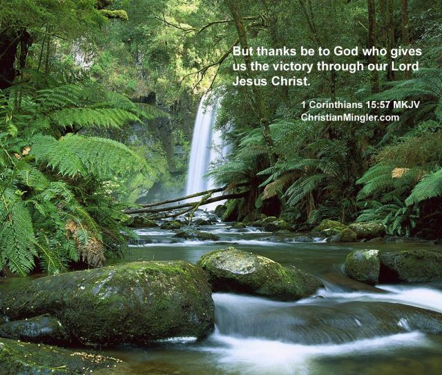 Free Religious Desktop Background Images And Christian Ppt