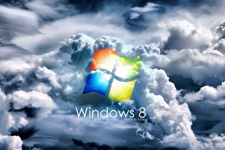 Windows 7 Wallpapers HD 3D For Desktop Group  85   3d wallpaper for pc windows 8 hd pictures