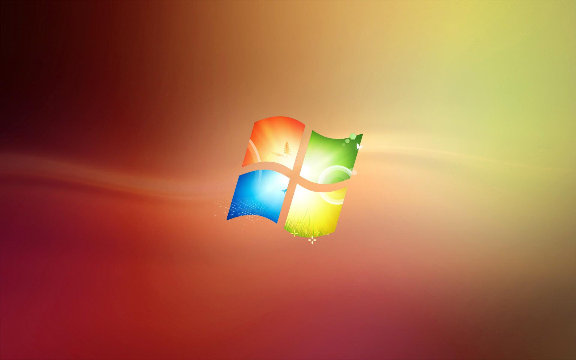 Windows Desktop Wallpapers Group 91
