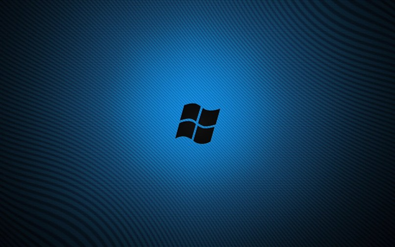 Windows Hd Backgrounds Group 97 8 Wallpaper