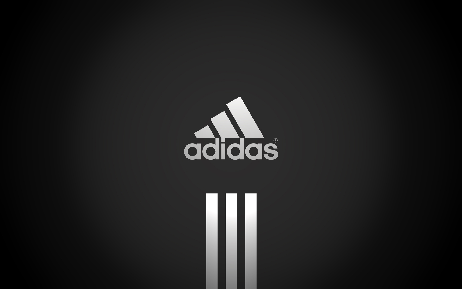 sports logo wallpapers group 70