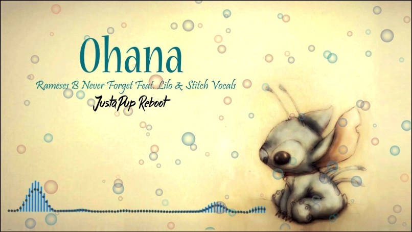 Lilo Stitch Wallpapers For Desktop On Bros