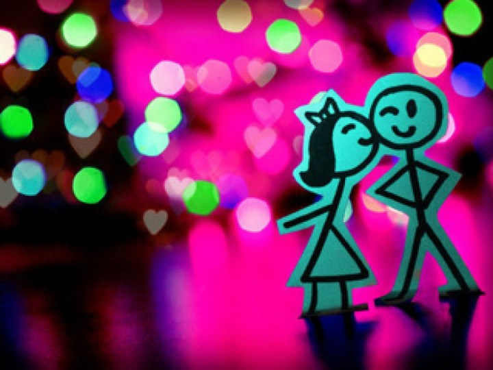 Cutest love wallpapers hd joshview sweet cute love wallpapers group 79 thecheapjerseys Images