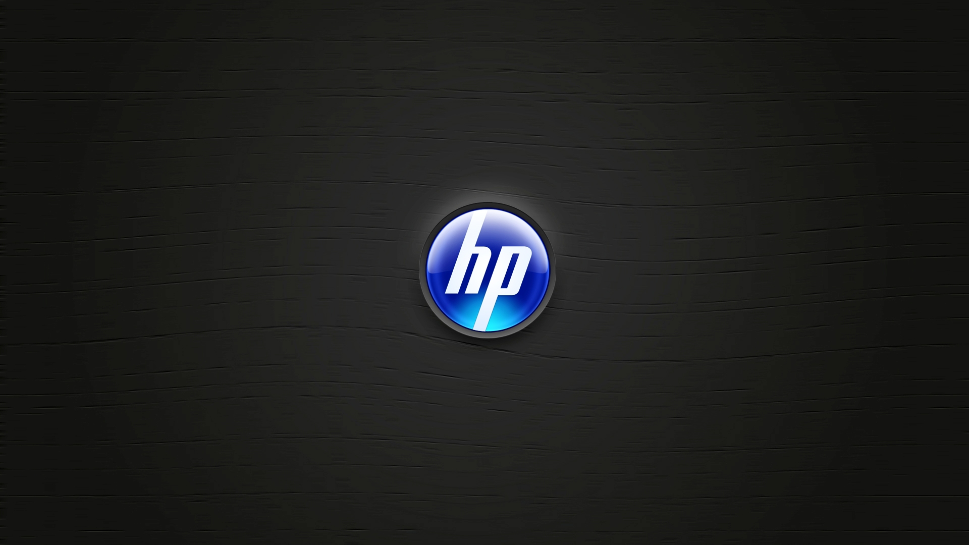 HP 3D Wallpapers Group  79   Wallpaper Hp
