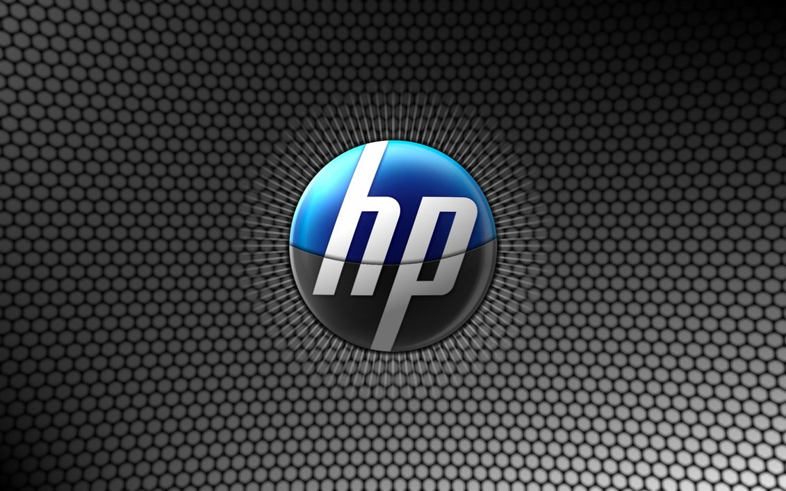 HP 3D Wallpapers Group  79   Hp Wallpaper