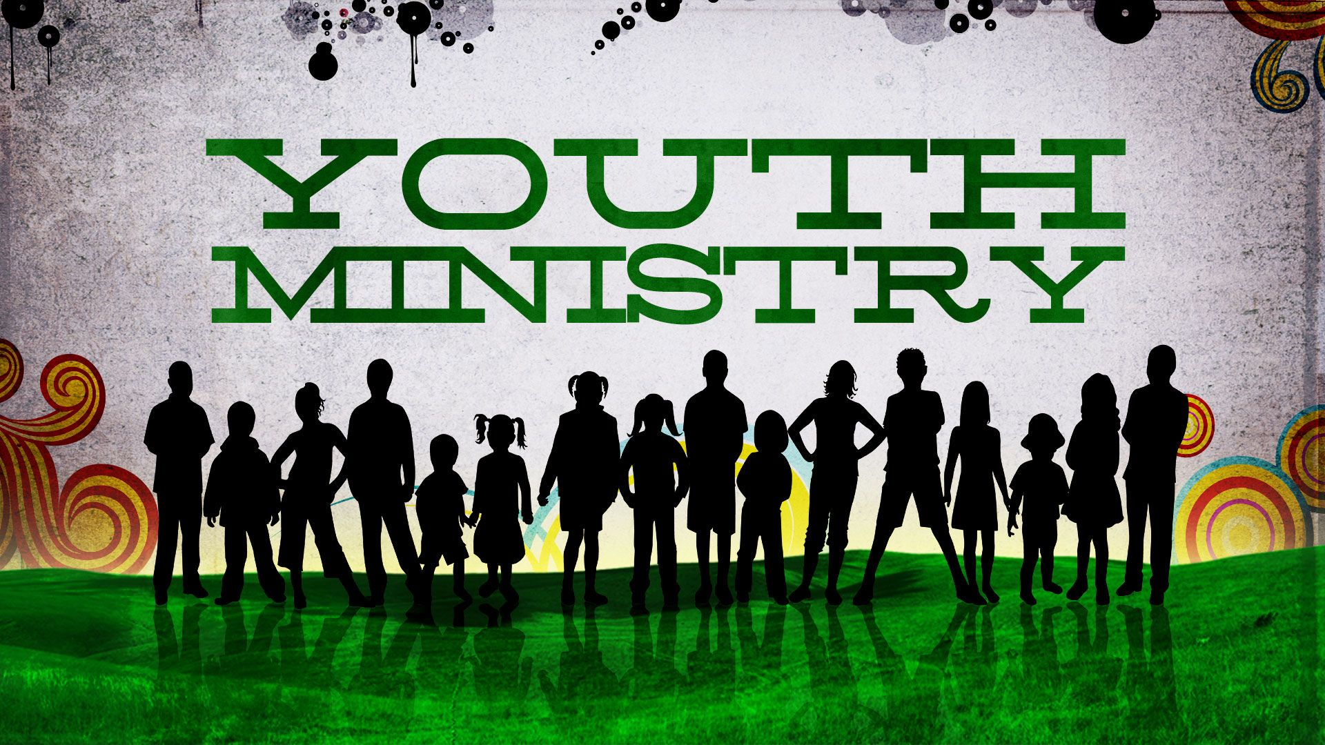 Pictures Gt Youth Ministry Backgrounds