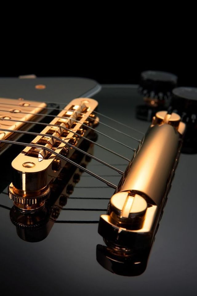 Guitar Wallpapers For Iphone 6 Bestpicture1 Org