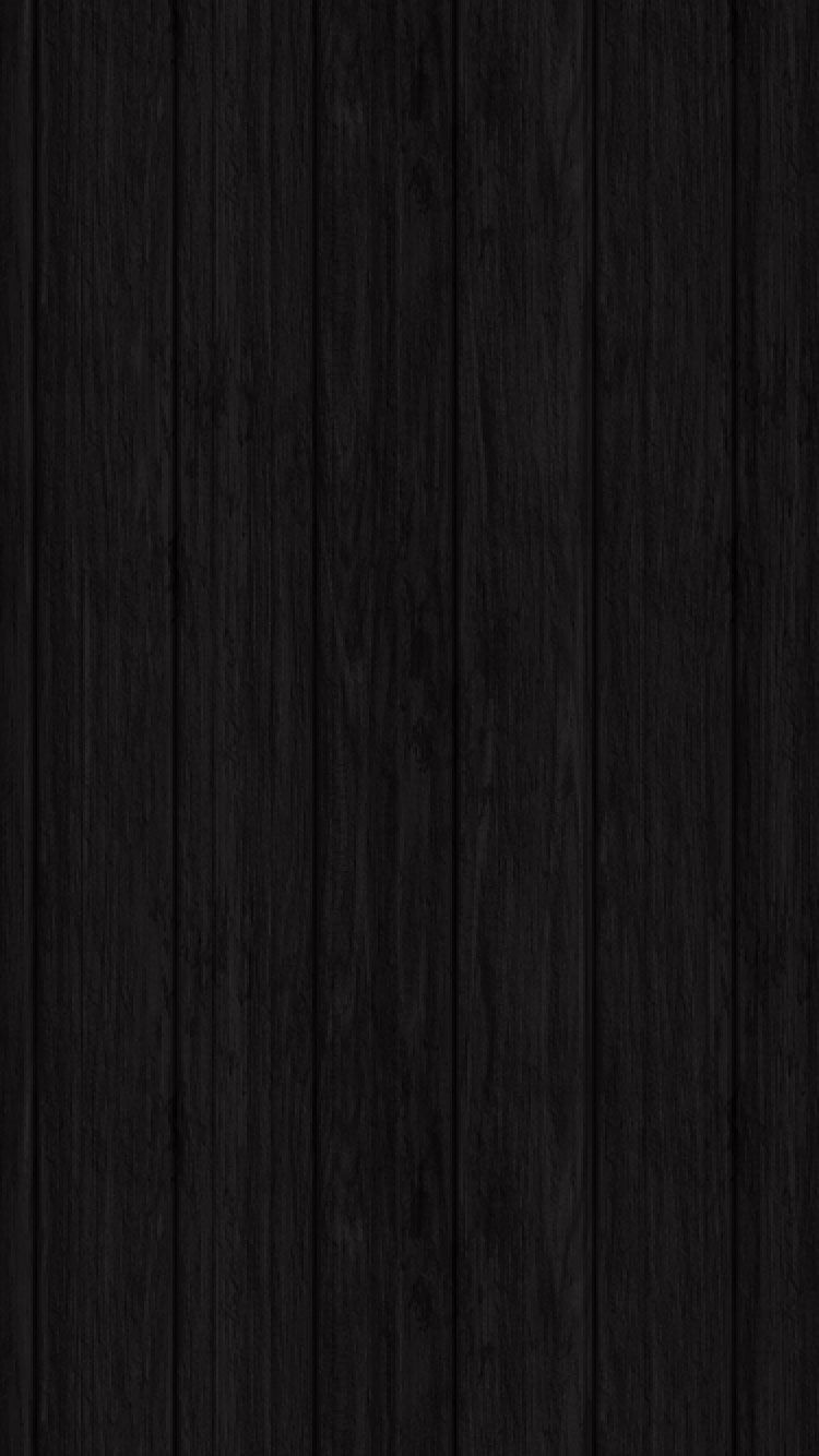 Black Wallpapers For Iphone Group 70
