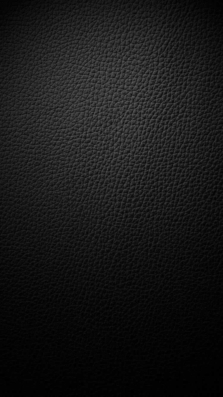 Iphone High Resolution Wallpapers Group 65