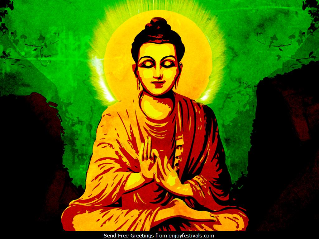 Buddha Wallpapers Download Group 73