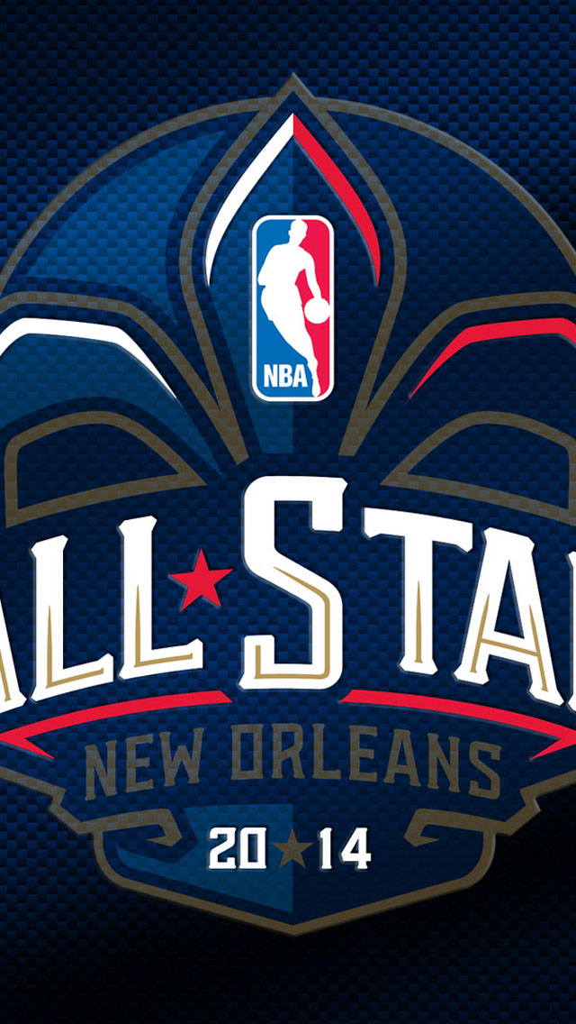 Free Download HD Wallpapers for Iphone and Ipod NBA Wallpapers for