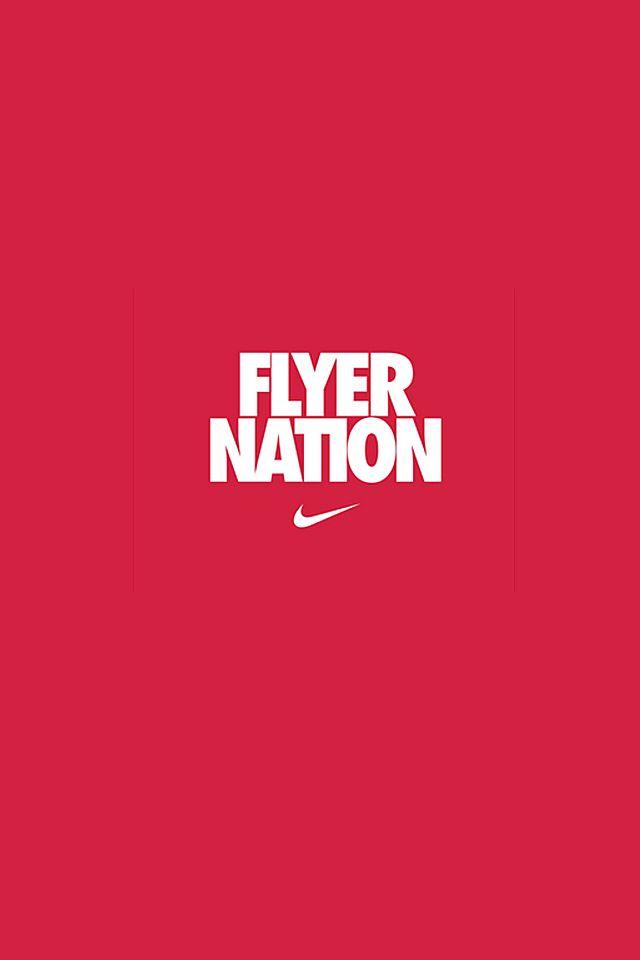 IPhone X Source Nike Quotes Wallpaper Iphone 5 Livingfur23 Com
