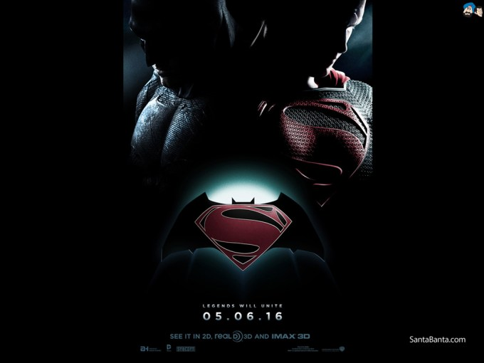 Batman Vs Superman Hd Wallpapers 1080p For Mobile Yokwallpapers Com