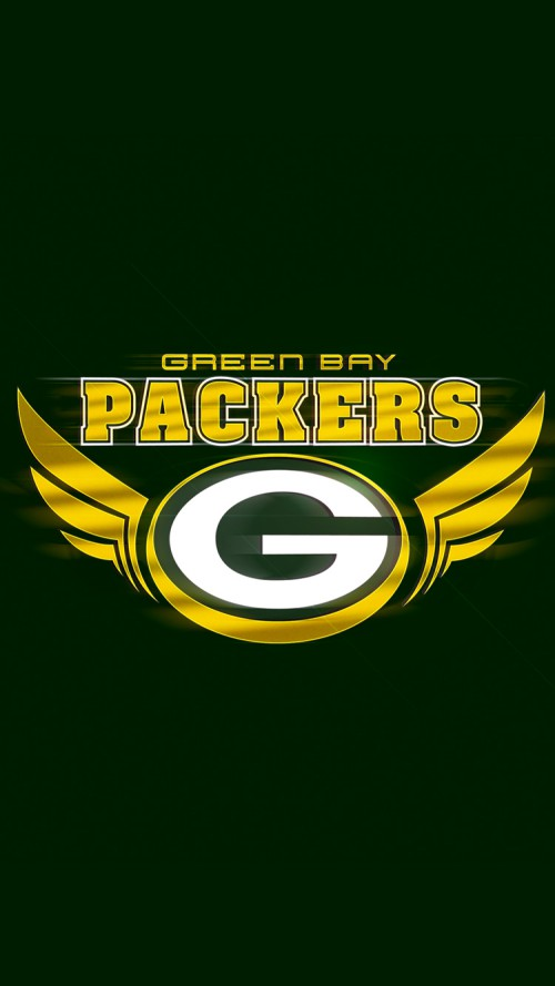 Green Bay Packers Iphone Wallpapers Group 43