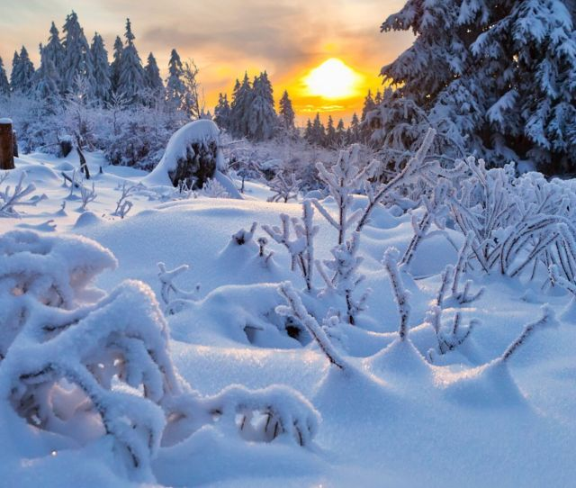 Full Hd Wallpaper Winter My Blog Photos Picture Templates