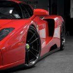 Wallpapers Ferrari Hd Group 89