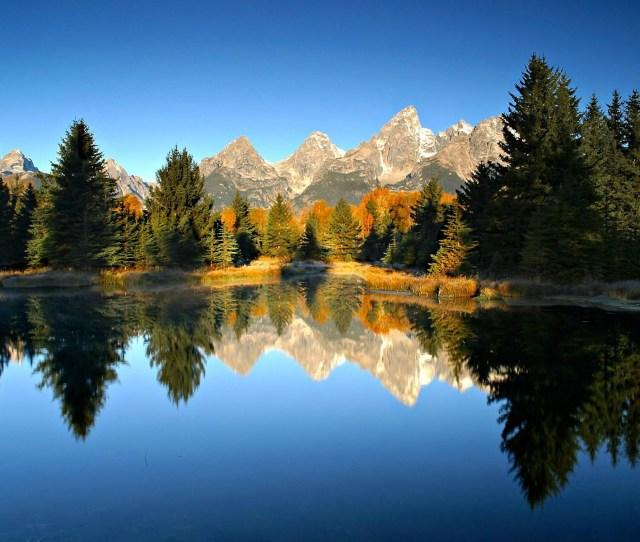 Autumn Mountain Wallpaper For Mobile 3066 Wallpaper